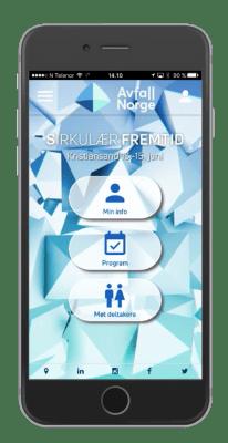 avfall_app_forside-1