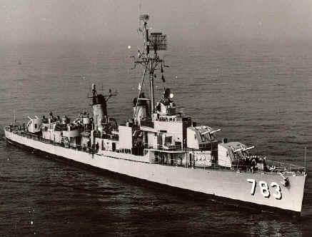 https://i2.wp.com/www.gyrodynehelicopters.com/images/USS_GURKE_DD_783_Pre_Fram_GEARING.jpg