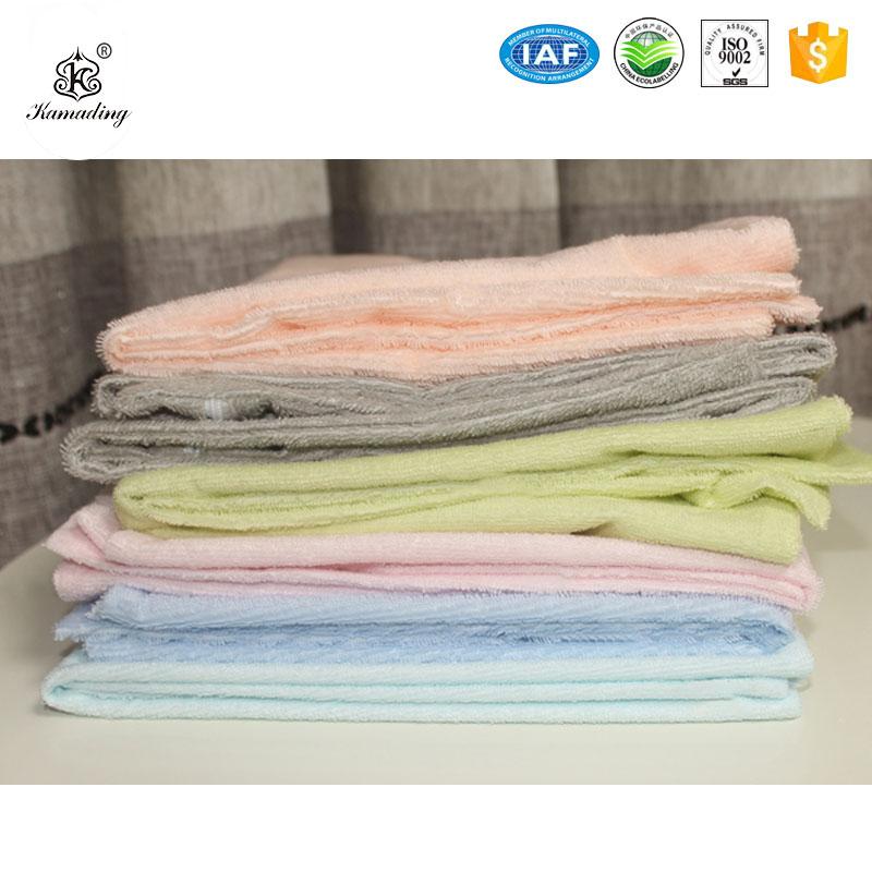 waterproof mattress protector waterproof pillow cover meishi