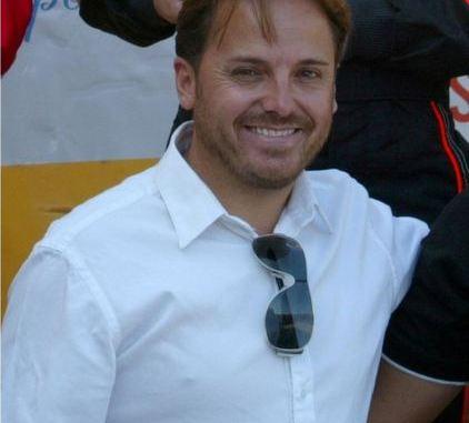 Manuel Aviño