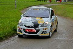 thumb Opel Pre-Rias