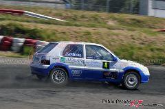 thumb lxviii_autocross_arteixo_asr