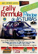 thumb rally formula