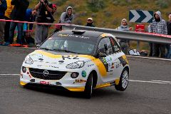 thumb Opel_Canarias