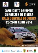 thumb RallyDeCurtis_Rallycenter