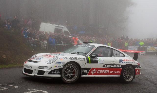 previa botafumeiro_ares_racing