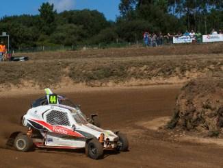 previa santacombasept_ares_racing_antonmuinos