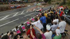 thumb WRCCatalunha_previo