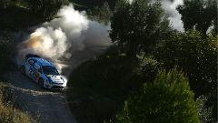 thumb WRCcatalunhaDAY1