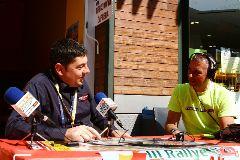 thumb Lorca_Radio