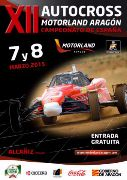 thumb AutocrossMotorland_previo