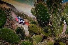 thumb Hyundai_Mexico_Dia1_1