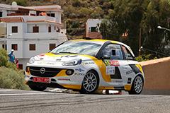 thumb Opel Adeje Final