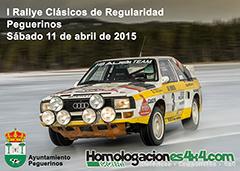 thumb RallyPeguerinos Cartel