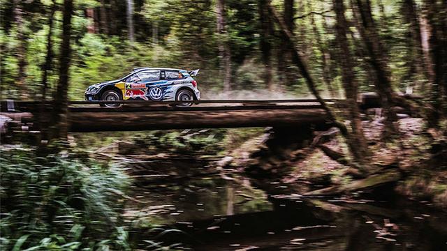 WRCaustralia Dia1