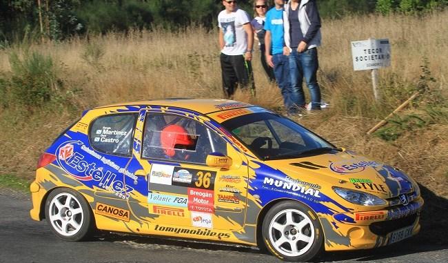 Daniel Castro Volante FGA 150930