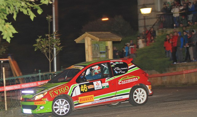 PirelliAMF RibeiraSacra Final