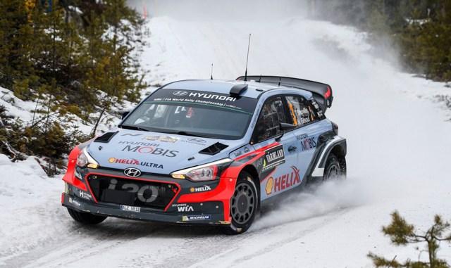 Hyundai Suecia Dia2 1