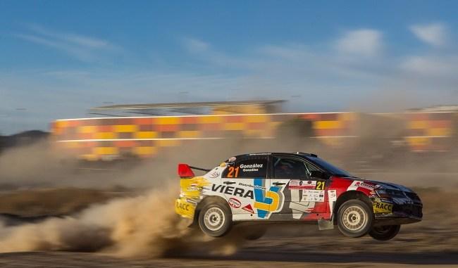 08.GC Rally Lorca 2016