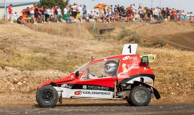 AntonMuinos CarballoReg Previo 01