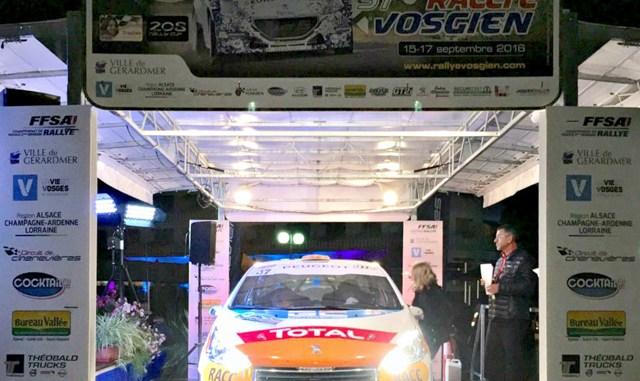 GCmotorsport Vosgien Final 01
