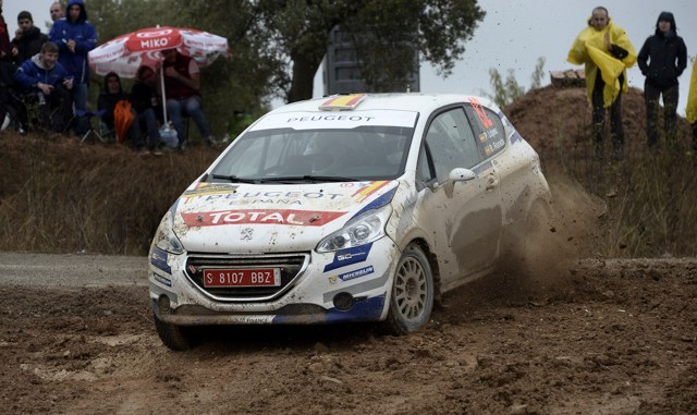 GCmotorsport RallyRACC Final 01