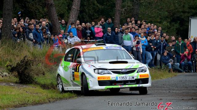 TopTenPirelli SanFro Final 01