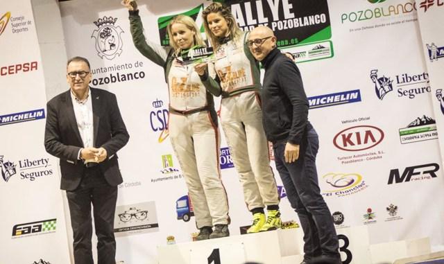 ChristineGiampaoli Pozoblanco Final 01