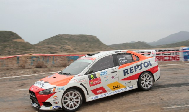 RMCmotorsport LaNucia Final 01