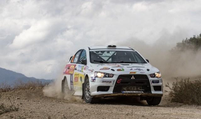 RMCmotorsport Pozoblanco Previo 01