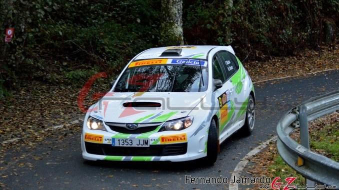 v rally ribeira sacra fernando jamardo 17 20161106 1285735259