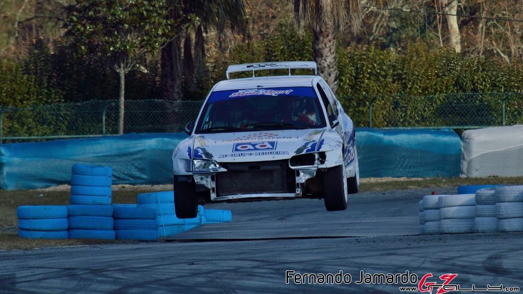 Galería XII CAM Rallye Festival 2017 - Fernando Jamardo