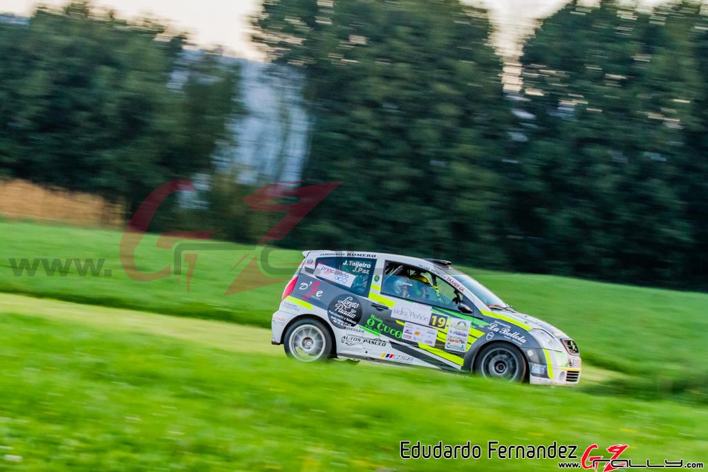 Galería Rallysprint de Carreño 2017 - Eduardo Fernández