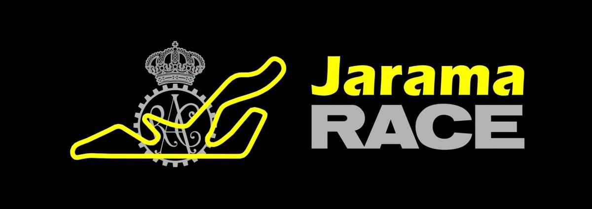 IX Rallye Comunidad de Madrid - Race 2018