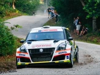 JavierPardo_RallyeSurco2018_Final_01