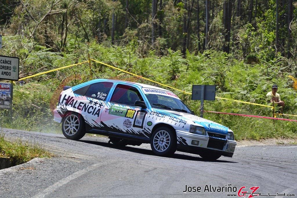 MiguelCela_RiasAltas2018_Previo_02
