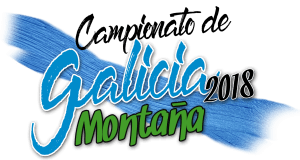 1ª Subida Concello de Marin 2019
