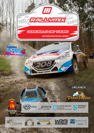 cartel-rallymix-touro-2019
