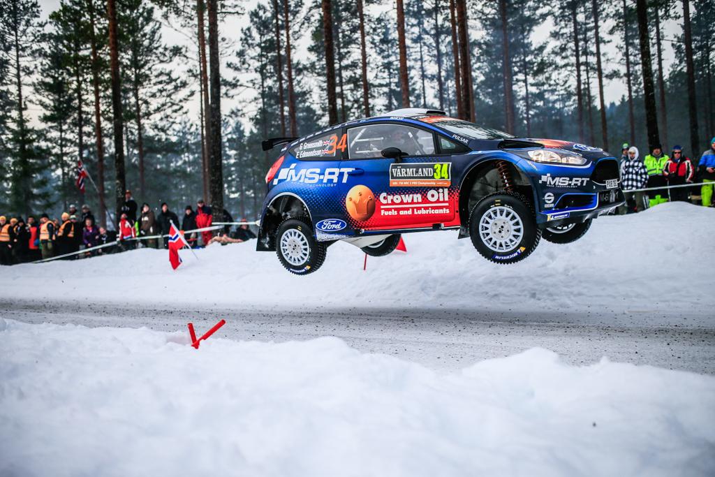 FordMSport_RallyDeSuecia2019_WRC2Pro_Greensmith_02