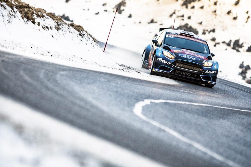 FordMSport_Suecia_Previo_WRC2Pro_Greensmith_04