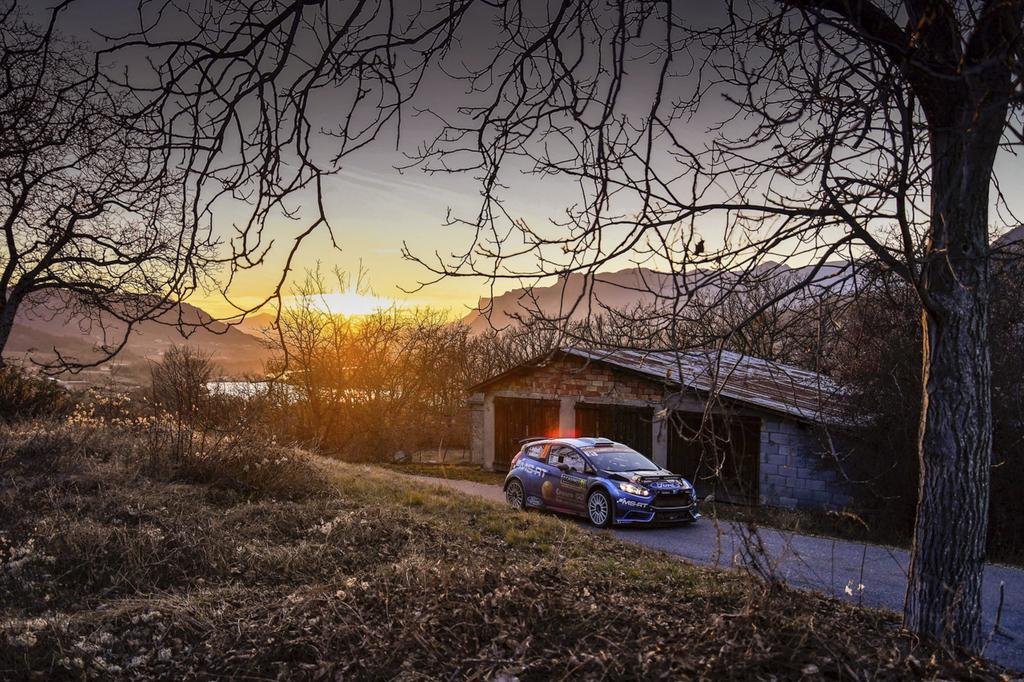 FordMSport_Suecia_Previo_WRC2Pro_Greensmith_05