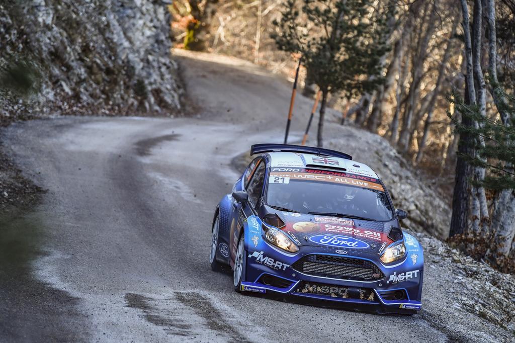 FordMSport_Suecia_Previo_WRC2Pro_Greensmith_07