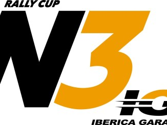 N3 Rally Cup