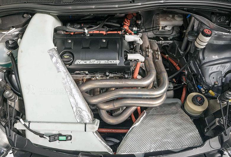 Peugeot208R2_Raceseven_04