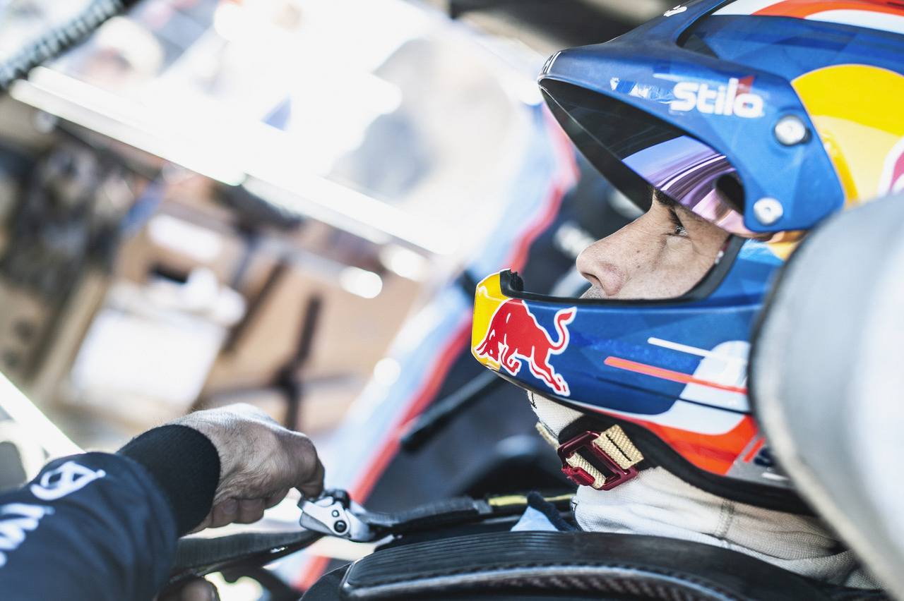 DaniSordo_RallyArgentina2019_Final_05
