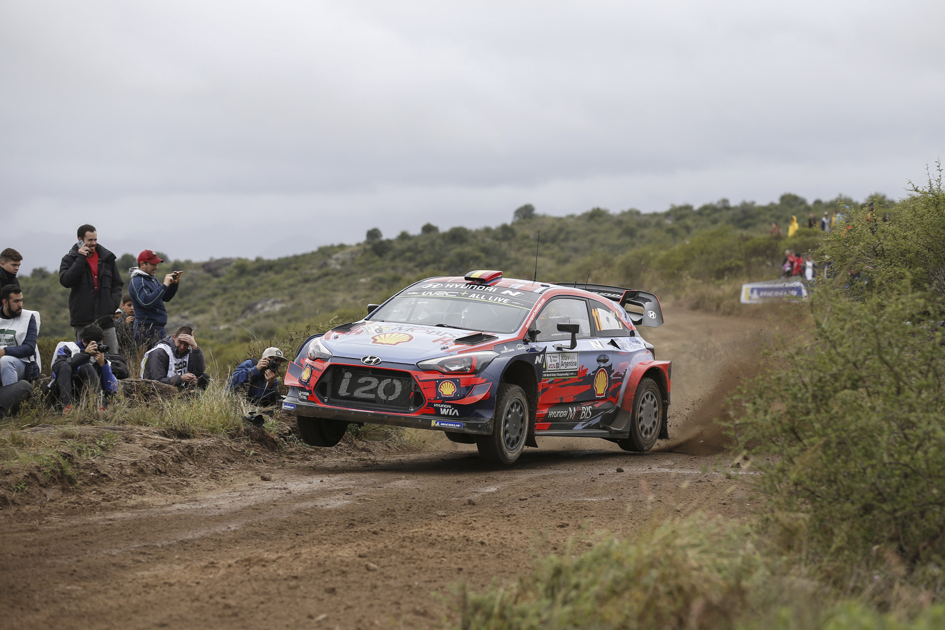 HyundaiMotorsport_RallyArgentina_Dia1_Neuville