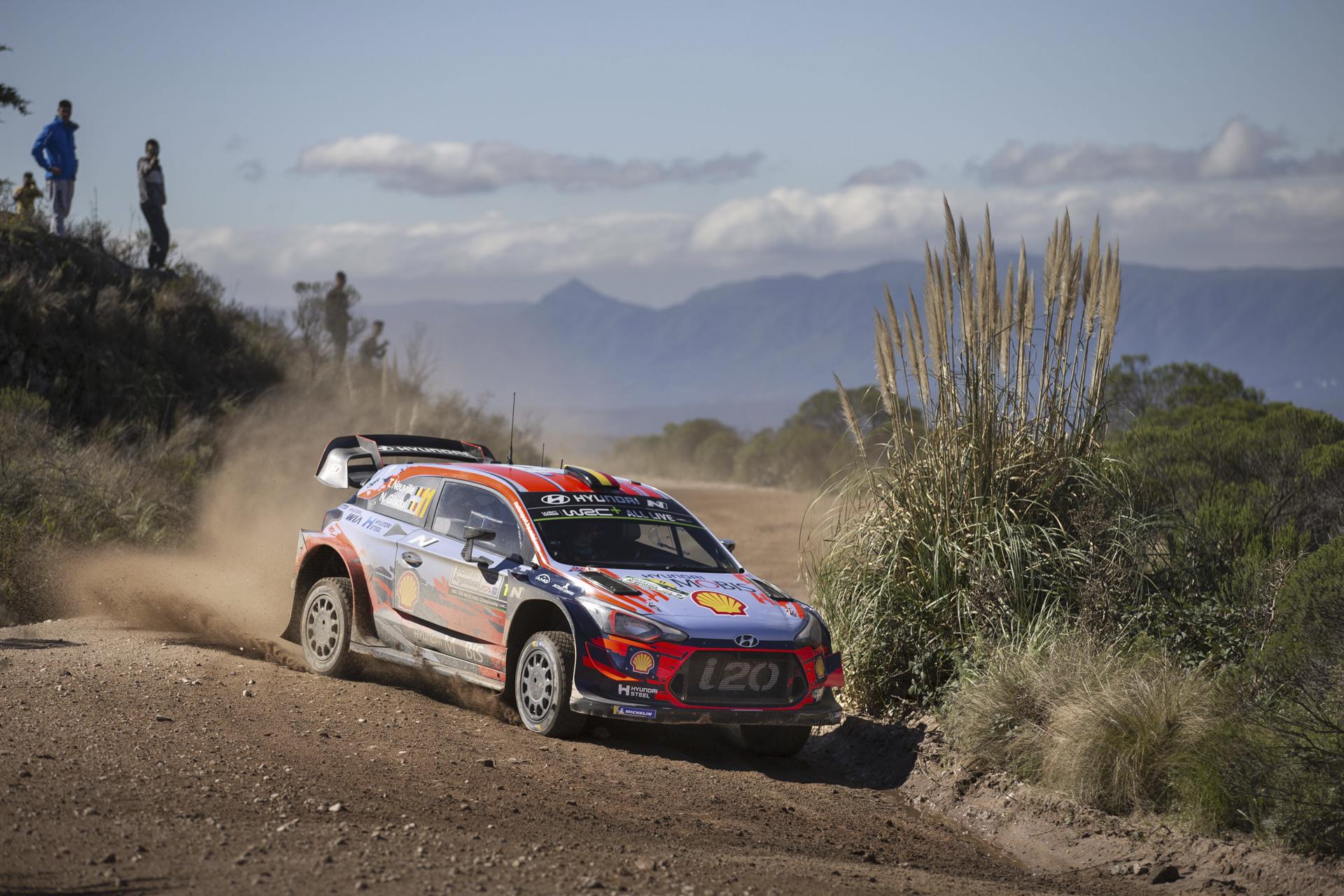 HyundaiMotorsport_RallyArgentina_Dia3_Neuville