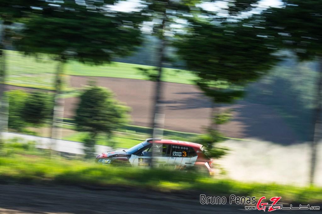 MavisaSport_RallyTerraDaAuga2019_01