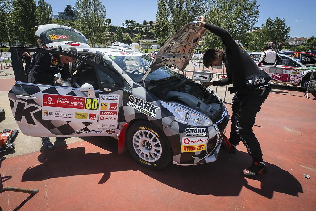 DanielBerdomas_RallyPortugal2019_Final_02