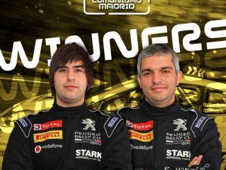 Copa-Peugeot-Iberica_CAM-RACE_Berdomas-Rivero